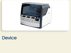 device,Fully automatic immunonhistochemistry stainer